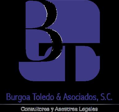 Burgoa Toledo & Asociados, S.C.
